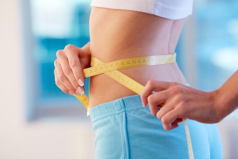 ile kalorii potrzebuje