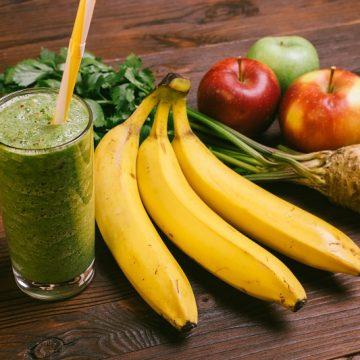 dieta lekkostrawna co jeść